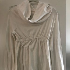 Old Navy Maternity extra small top